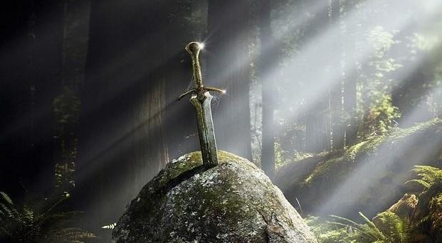 Excalibur-king-arthur-17029845-1024-768