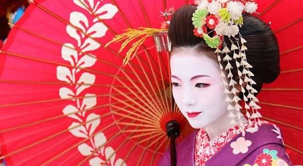 geisha-maiko-2