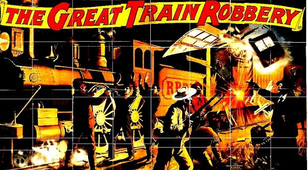 Great_Train_Robbery
