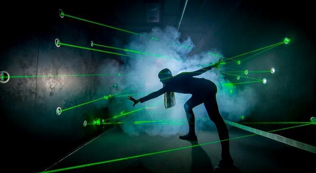 laserparcour_laser_course_c_spy_museum_berlin