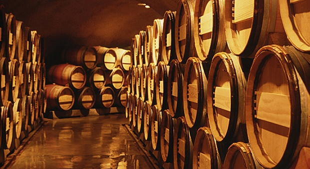 oak-barrels-header