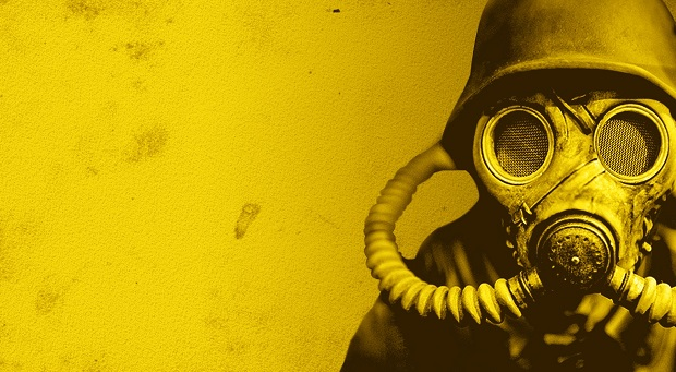 gas_mask_solider-wallpaper-1280x720