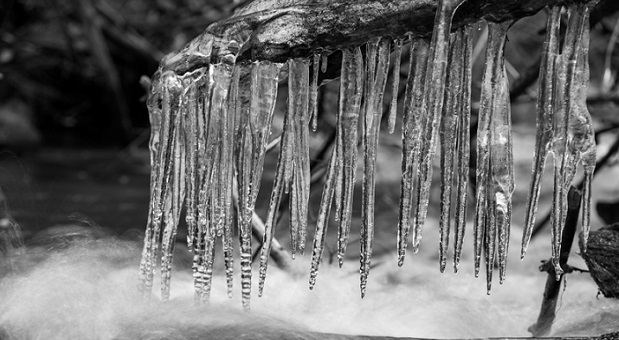 icicle-fingers