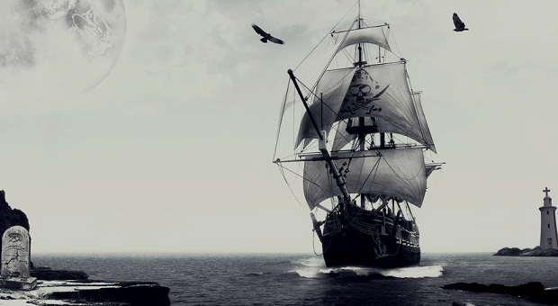 pirate_ship_by_d_signeer