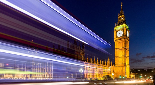big_ben_with_lights__by_lordmajestros-d7x7k31