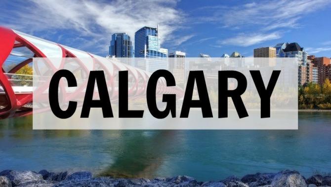 Calgary-3