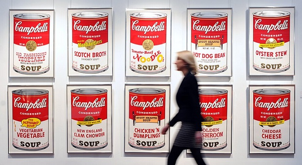andy-warhol-art